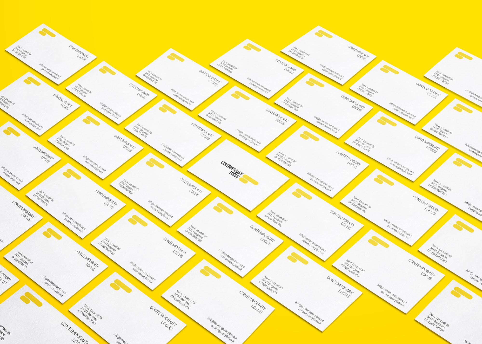 Business-Cards-Presentation-Mockup