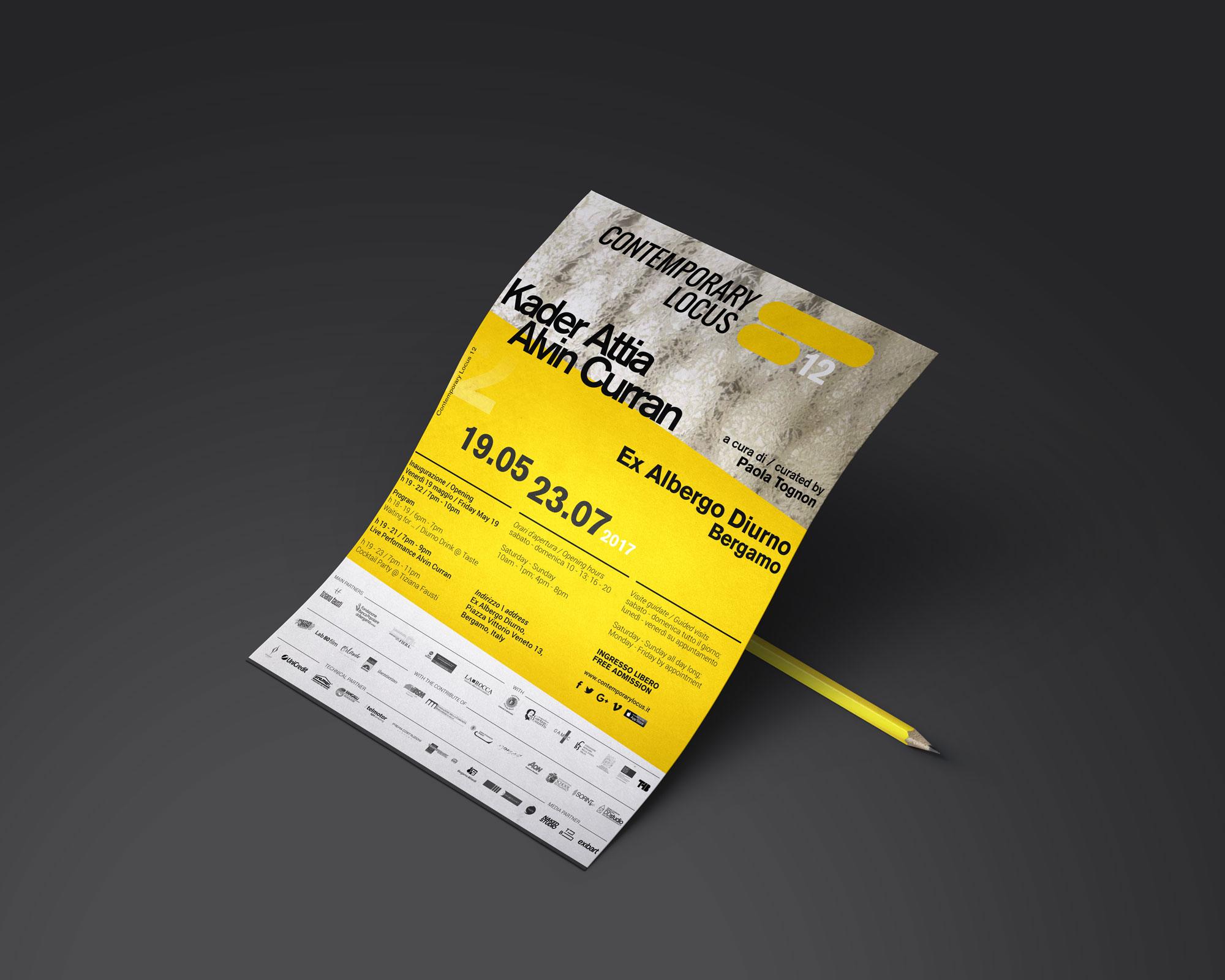 International-Paper-Brand-Mockup