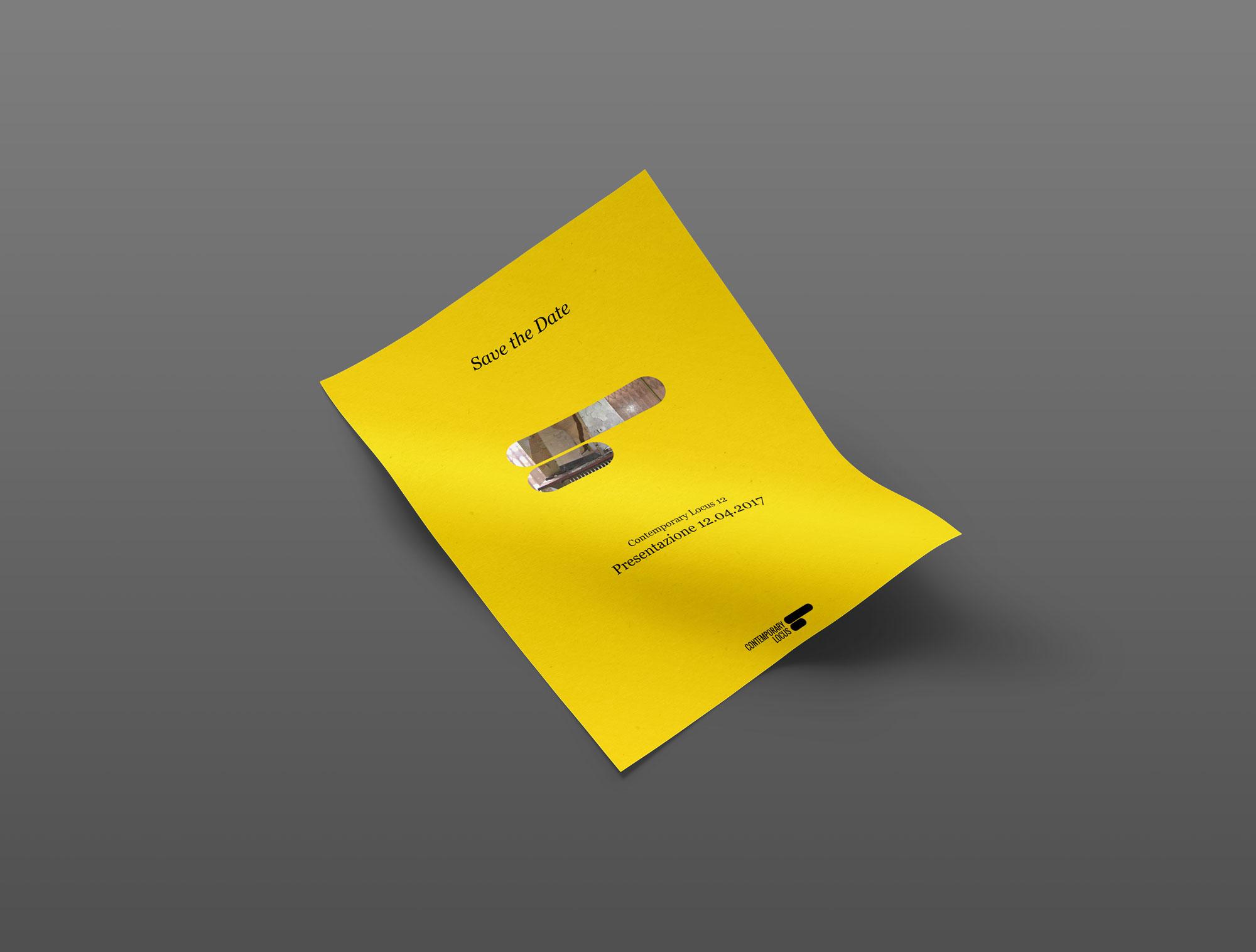 Paper-Brand-Mock-Up-Vol-11