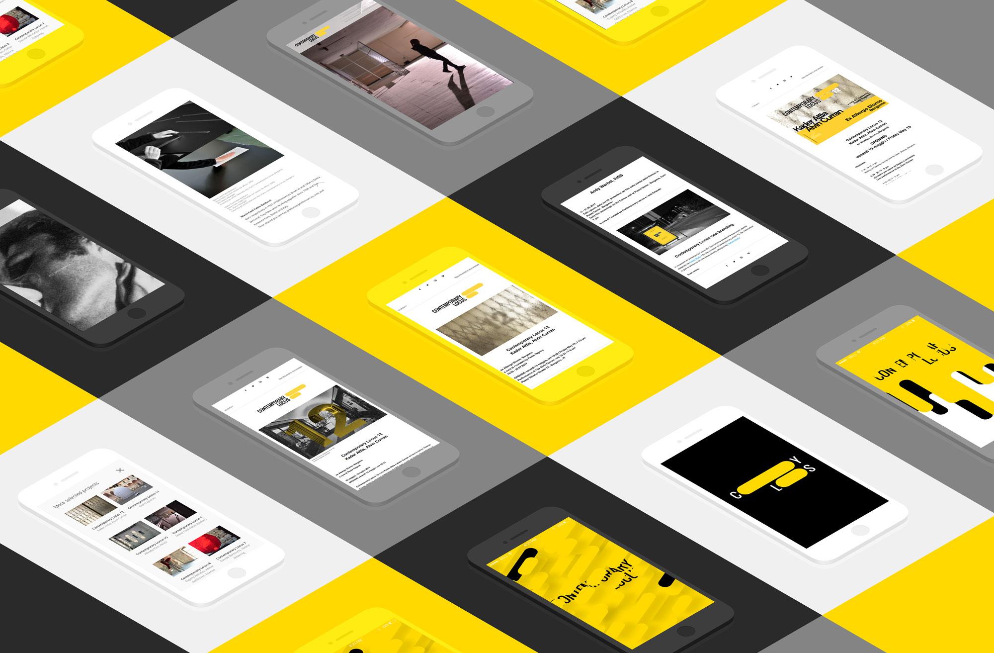 Perspective-App-Screens-Mock-Up-vol18