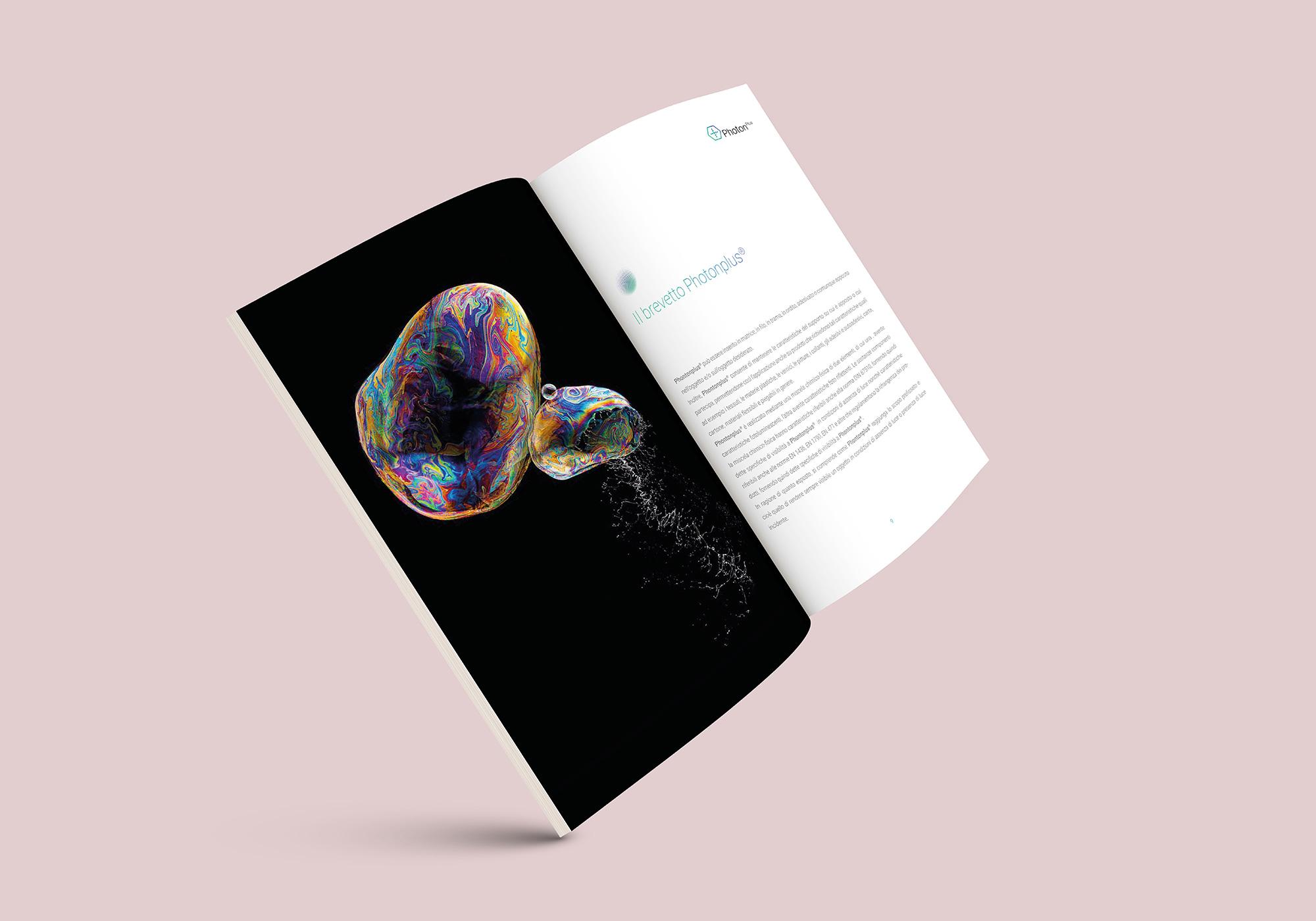 brochure_02_2