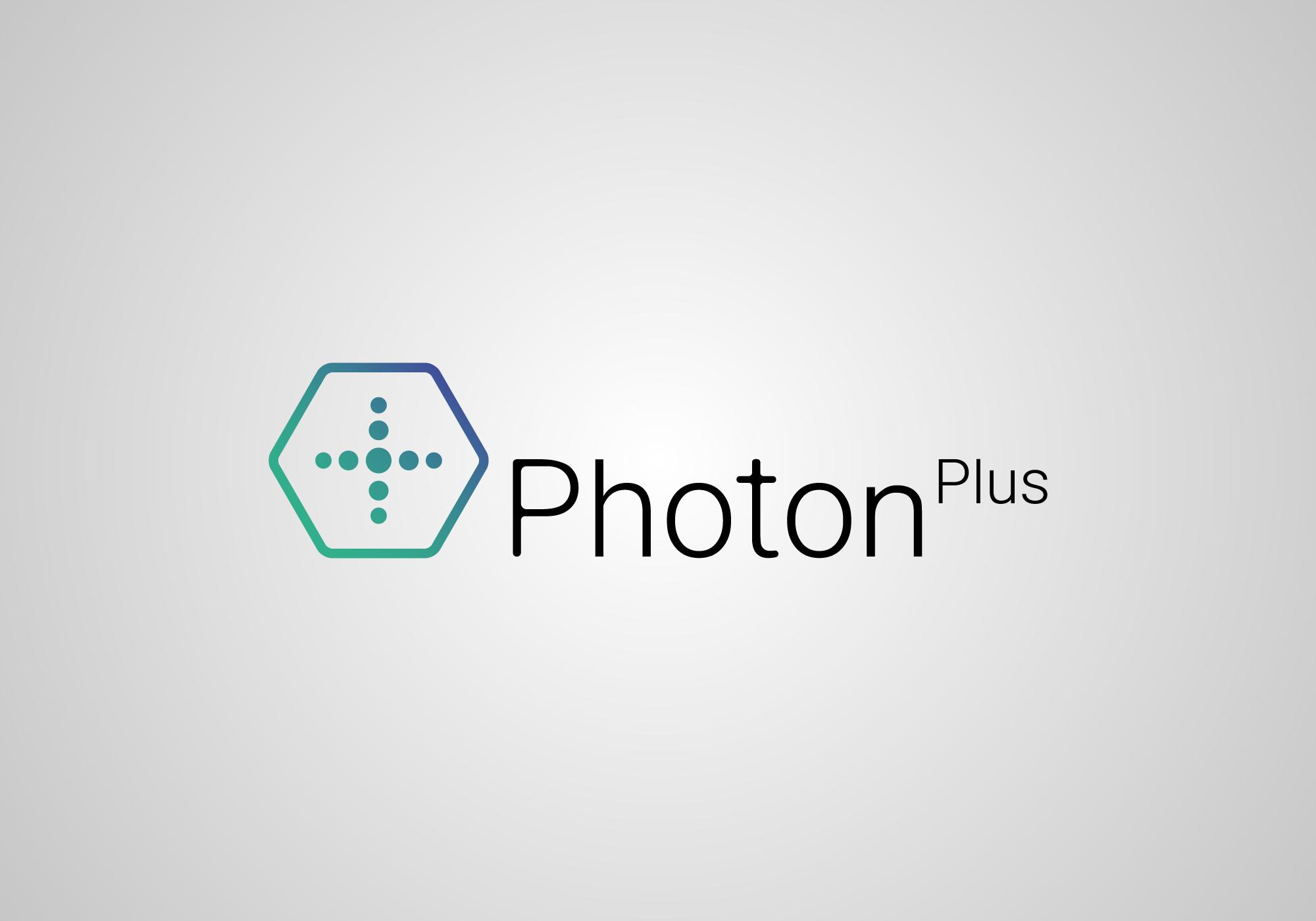 photonplus-01