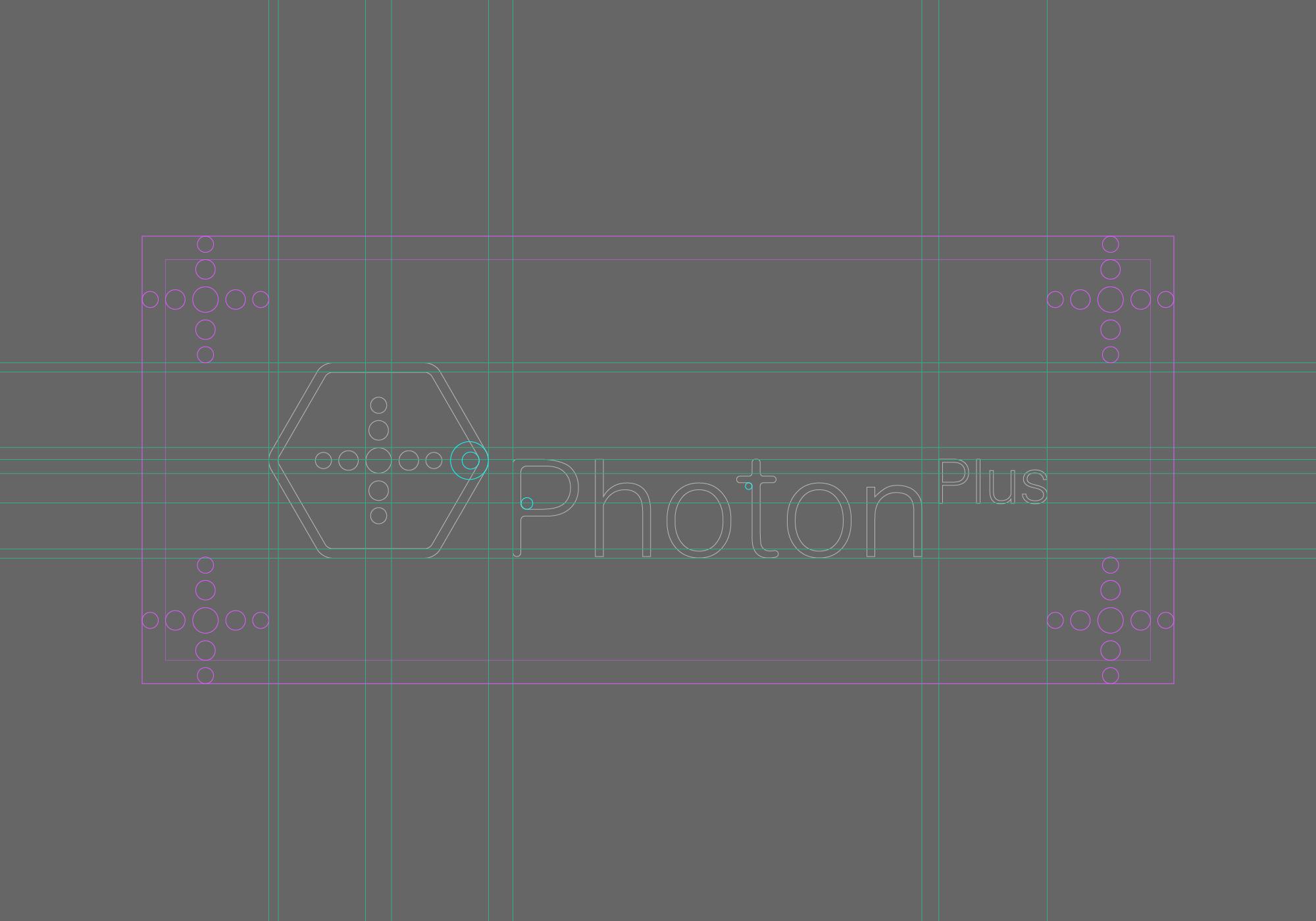 photonplus-02