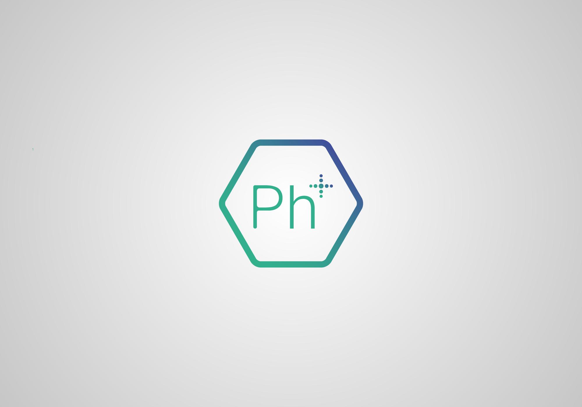 photonplus-05
