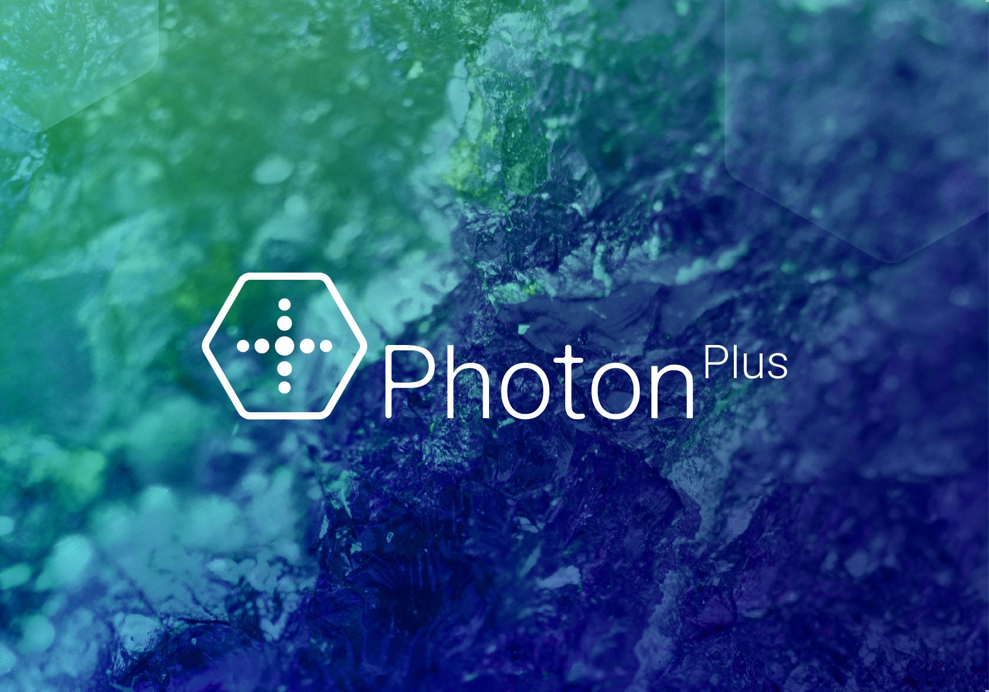 photonplus-06