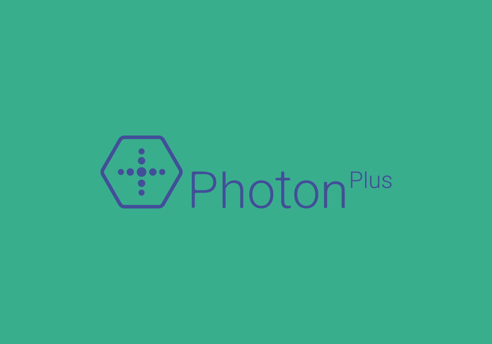 photonplus-08