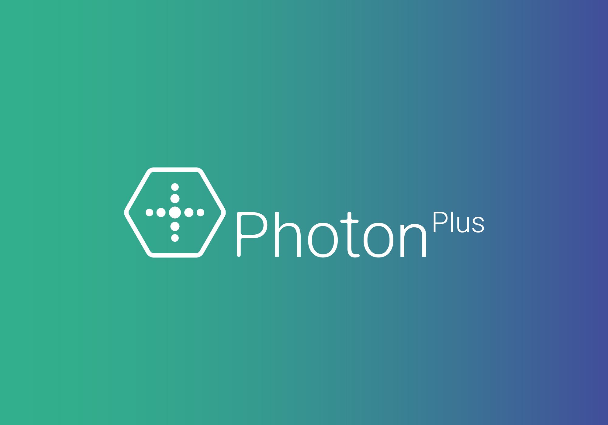 photonplus-10