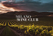 Milano Wine Club