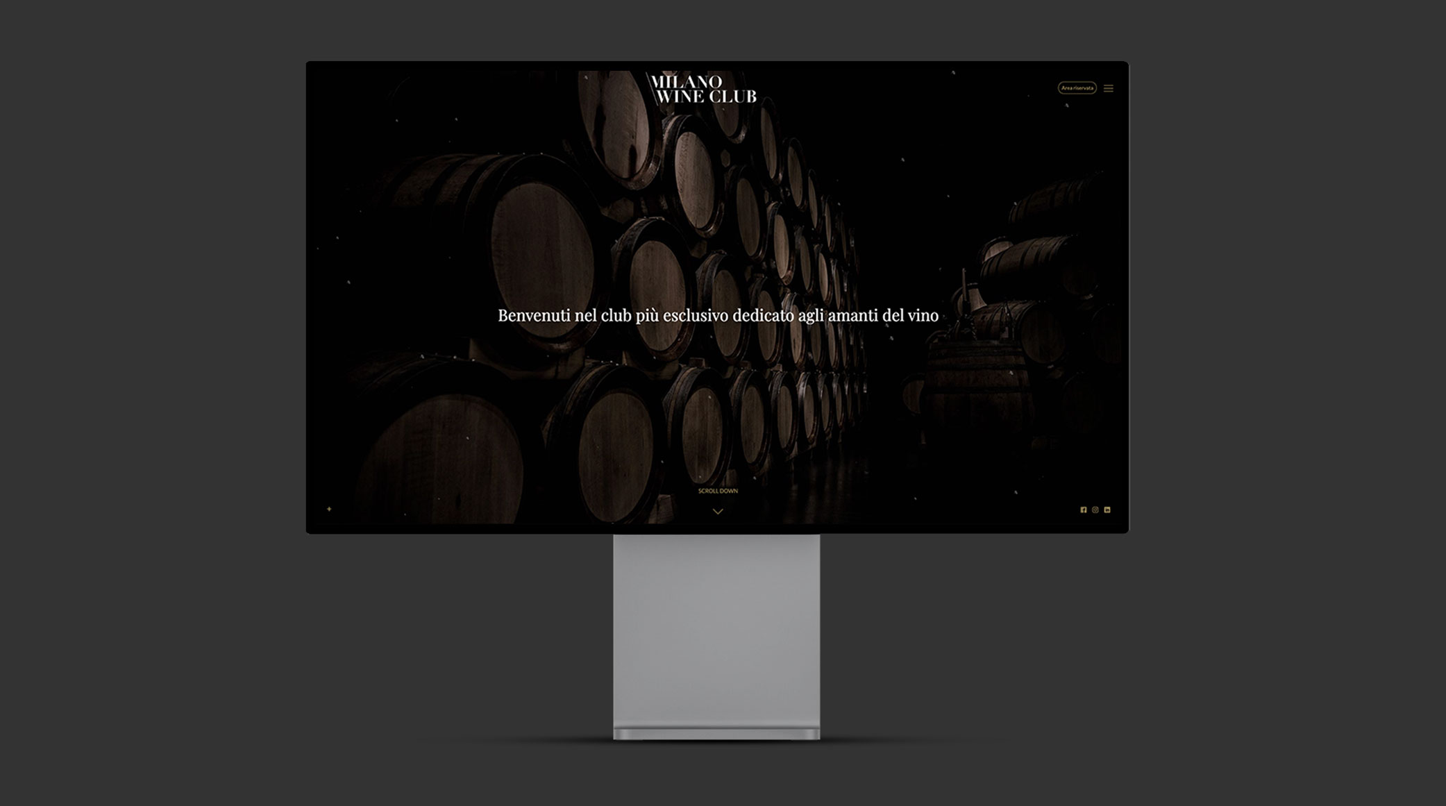 Milano_wine_club_homepage