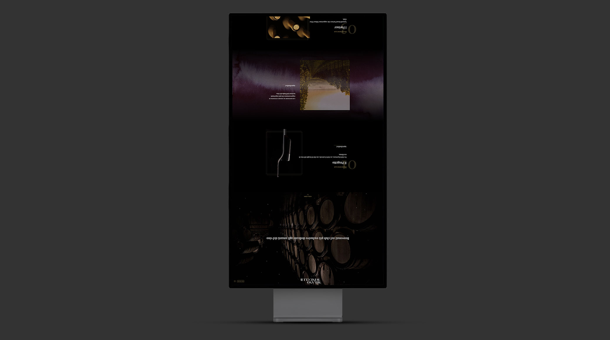 Milano_wine_club_homepage_02
