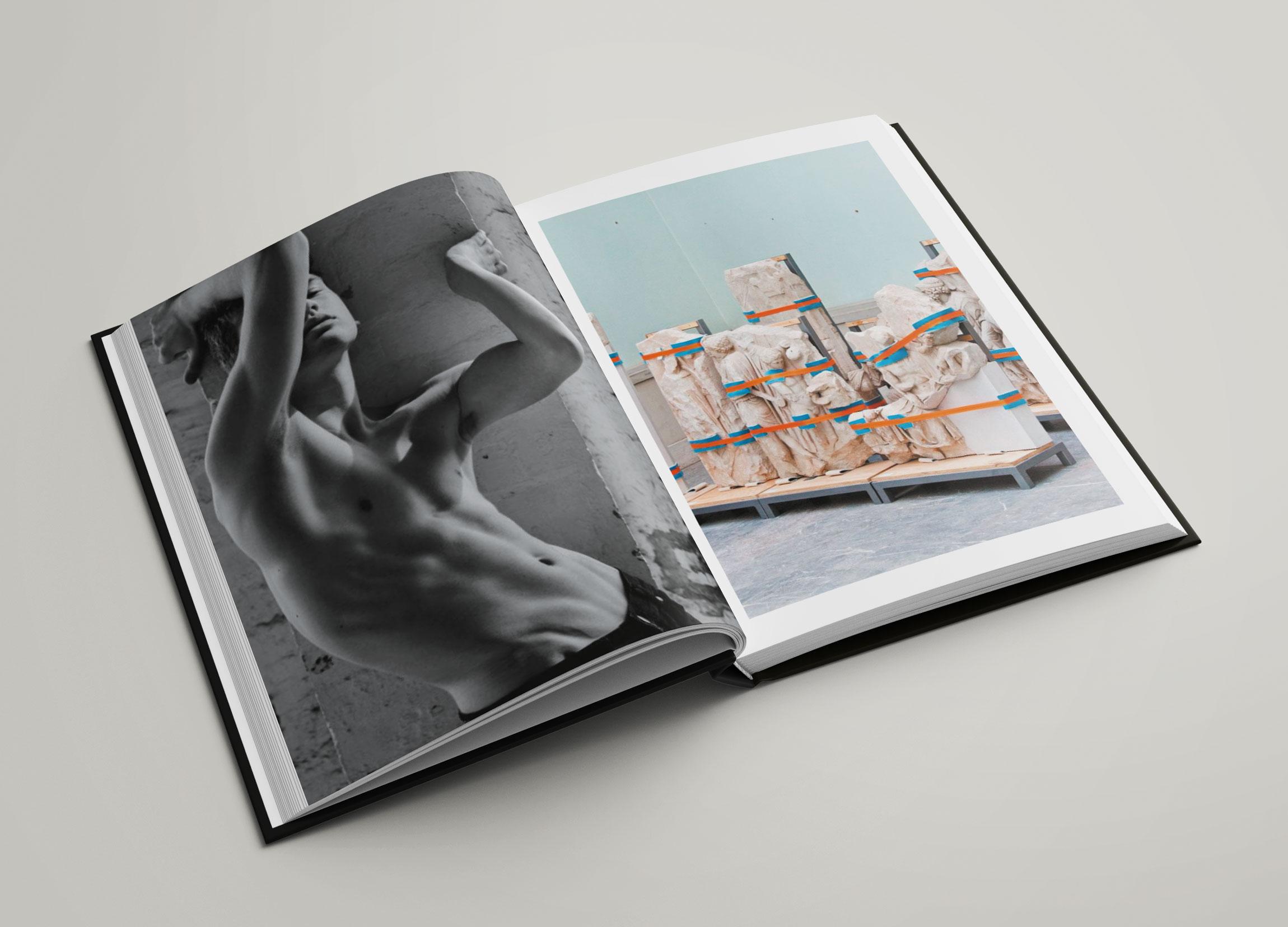 Naked_Studio_Skin_2019_04