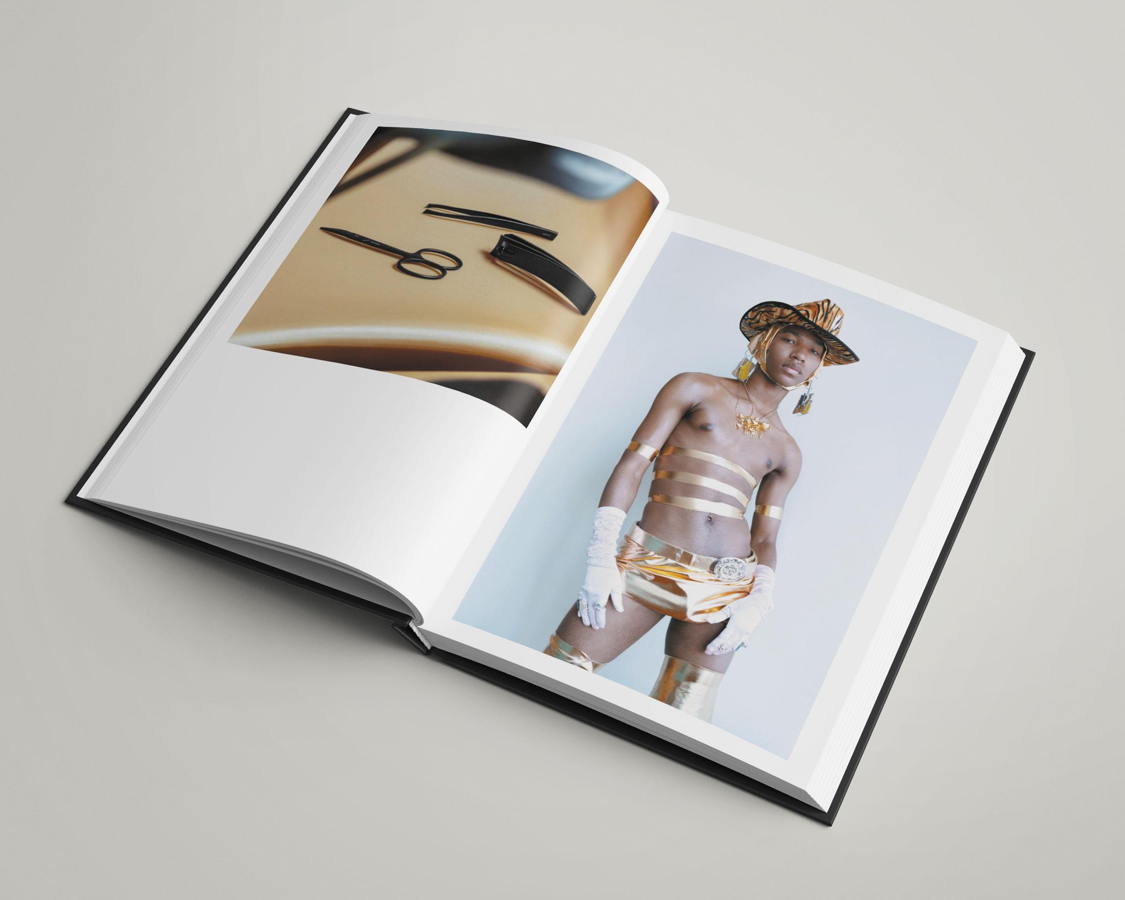 Naked_Studio_Skin_2019_06